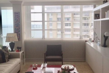 Home for Rent at 1408 Brickell Bay Dr #1208, Miami FL 33131