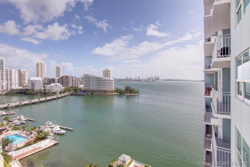 Home for Rent at 1111 Brickell Bay Dr #2002, Miami FL 33131