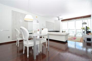 Home for Rent at 450 Alton Road #2006, Miami Beach FL 33139
