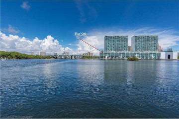 Home for Rent at 400 Sunny Isles Blvd #107, Sunny Isles Beach FL 33160