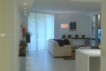 Home for Rent at 121 Crandon Blvd. #463, Key Biscayne FL 33149
