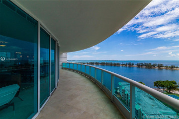 Home for Sale at 2127 Brickell Ave #1702, Miami FL 33129