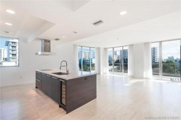 Home for Sale at 1445 16th Street #505, Miami Beach FL 33139