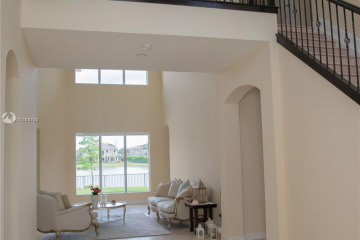 Home for Rent at 10331 Peninsula Pl, Parkland FL 33076