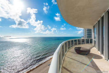 Home for Rent at 16001 Collins Ave #1201, Sunny Isles Beach FL 33160