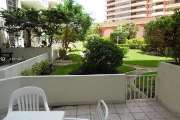 Home for Sale at 5161 Collins Ave #210, Miami Beach FL 33140
