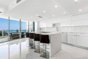 Home for Sale at 2127 Brickell Ave #801, Miami FL 33129