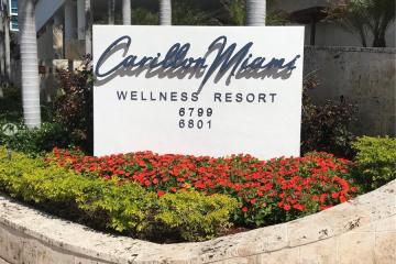 Home for Sale at 6801 Collins Ave #216, Miami Beach FL 33141