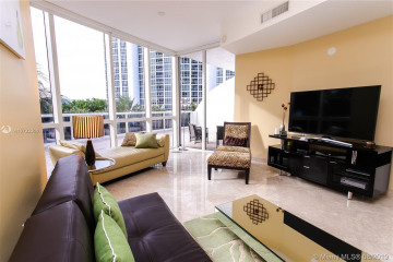 Home for Rent at 18101 Collins Ave #503, Sunny Isles Beach FL 33160