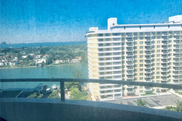 Home for Sale at 5555 Collins Ave #16S, Miami Beach FL 33140