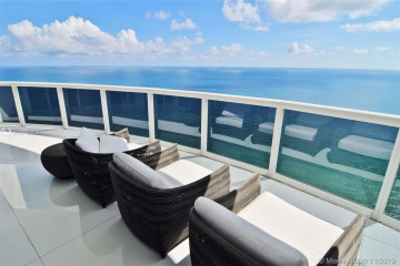 Home for Sale at 18201 Collins Ave #5109, Sunny Isles Beach FL 33160