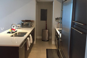 Home for Sale at 500 Brickell Ave #2205, Miami FL 33131