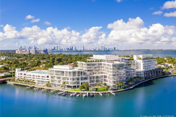 Home for Rent at 4701 Meridian Avenue #308, Miami Beach FL 33140