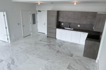 Home for Rent at 400 Sunny Isles Blvd #102, Sunny Isles Beach FL 33160