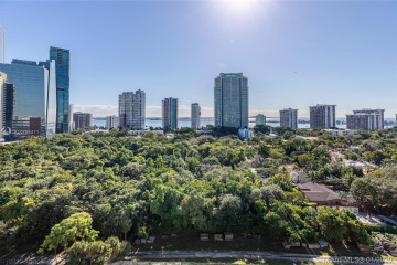 Home for Sale at 1600 SW 1st Ave #415, Miami FL 33129