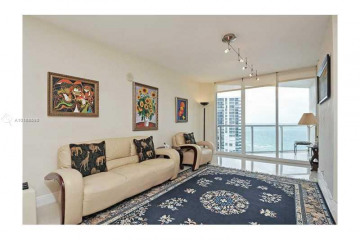 Home for Rent at 16699 Collins Av #2106, Sunny Isles Beach FL 33160