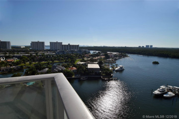 Home for Rent at 330 Sunny Isles Blvd #5-1202, Sunny Isles Beach FL 33160