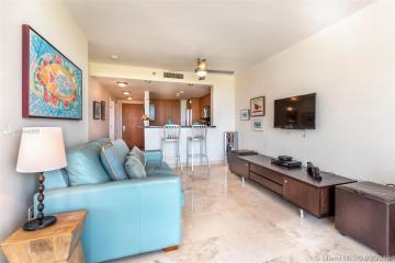 Home for Sale at 200 Ocean Dr #5B, Miami Beach FL 33139
