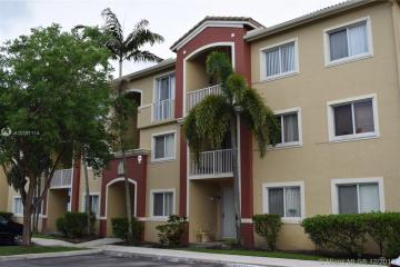 Home for Rent at 7085 Nova Dr #223, Davie FL 33317