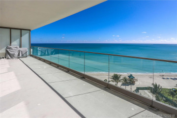 Home for Sale at 18975 Collins Ave #802, Sunny Isles Beach FL 33160