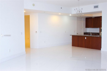 Home for Rent at 15811 Collins Ave #507, Sunny Isles Beach FL 33160