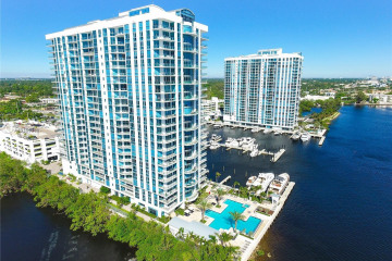 Home for Rent at 17111 Biscayne Blvd #411, North Miami Beach FL 33160