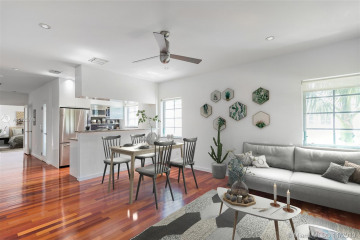 Home for Sale at 1035 15 St #18, Miami Beach FL 33139