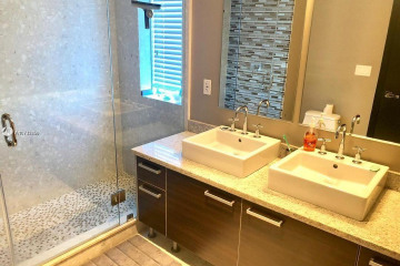 Home for Sale at 185 SW 7th St #801, Miami FL 33130