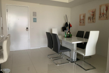 Home for Sale at 7751 NW 107th Ave #512, Doral FL 33178