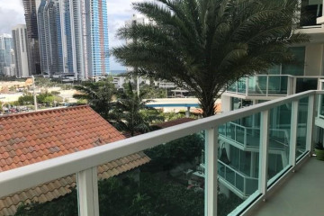 Home for Rent at 150 Sunny Isles Bl #1-803, Sunny Isles Beach FL 33160