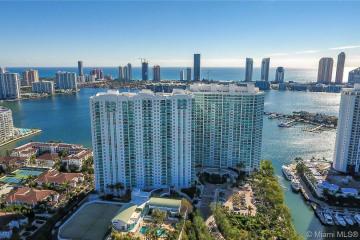Home for Rent at 3201 NE 183rd St #1006 +MEDIA ROOM, Aventura FL 33160