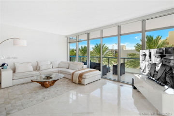 Home for Sale at 3737 Collins Ave #S-304, Miami Beach FL 33140