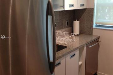 Home for Sale at 1600 Michigan Ave #6, Miami Beach FL 33139