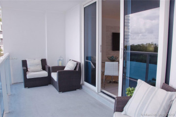 Home for Rent at 2301 Collins Ave #341, Miami Beach FL 33139