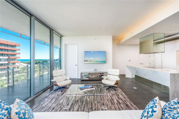 Home for Sale at 120 Ocean Dr #700, Miami Beach FL 33139