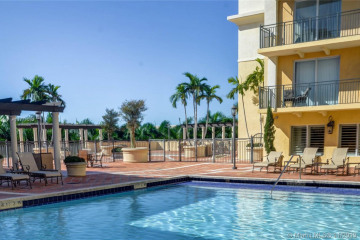Home for Rent at 4251 Salzedo St #4251, Coral Gables FL 33146