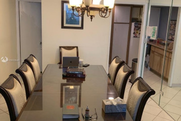 Home for Sale at 5005 Collins Ave #209, Miami Beach FL 33140