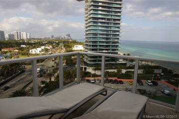 Home for Sale at 19333 Collins Ave #1104, Sunny Isles Beach FL 33160