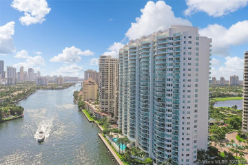 Home for Rent at 20201 E Country Club Dr #903, Aventura FL 33180