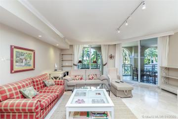 Home for Sale at 445 Grand Bay Dr #316, Key Biscayne FL 33149