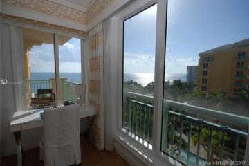 Home for Rent at 455 Grand Bay Dr #603, Key Biscayne FL 33149