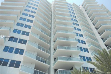 Home for Sale at 3801 Collins Ave #1105, Miami FL 33140