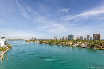 Home for Sale at 9901 E Bay Harbor Dr #PH1-PH3, Bay Harbor Islands FL 33154