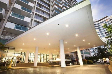 Home for Sale at 1000 West Ave #1216, Miami Beach FL 33139