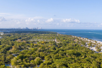 Home for Rent at 155 Ocean Lane Dr #904, Key Biscayne FL 33149