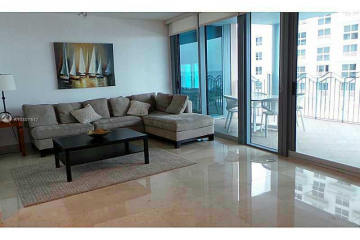 Home for Rent at 1500 Ocean Dr #503, Miami Beach FL 33139