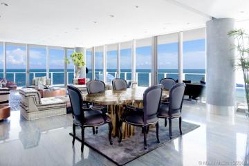 Home for Sale at 360 Ocean Dr #701S, Key Biscayne FL 33149