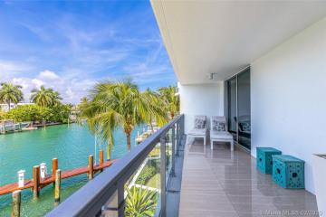 Home for Rent at 9400 W Bay Harbor Dr #203, Bay Harbor Islands FL 33154