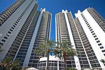 Home for Rent at 19111 Collins Ave #1107, Sunny Isles Beach FL 33160