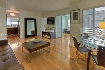 Home for Sale at 930 10th St #8, Miami Beach FL 33139